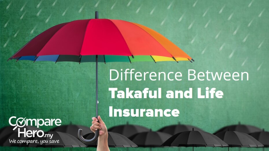 difference-takaful-lifeinsurance