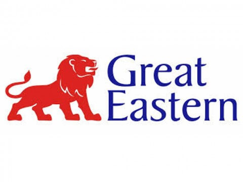 great-easternm