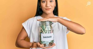 how-much-should-you-have-in-savings-by-the-age-of-30