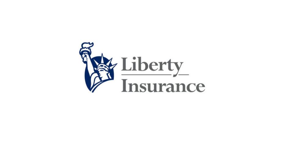 liberty-insurance