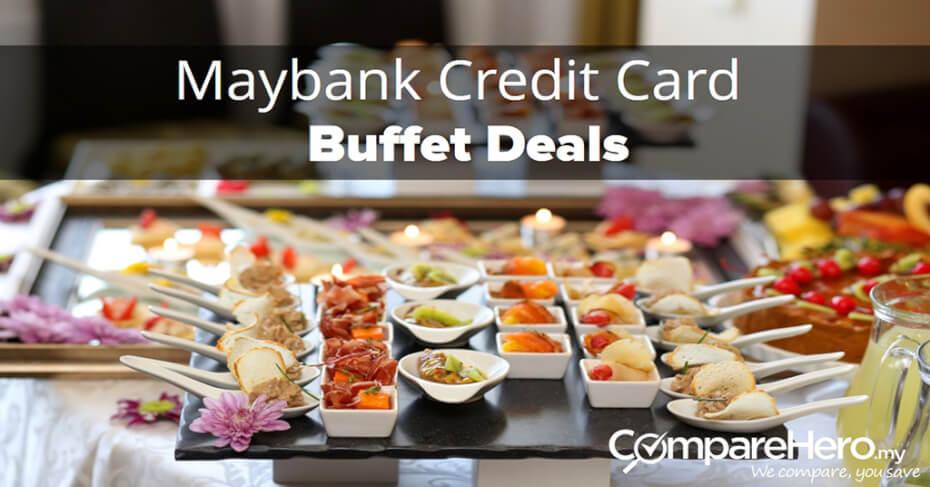maybank-buffet-deals