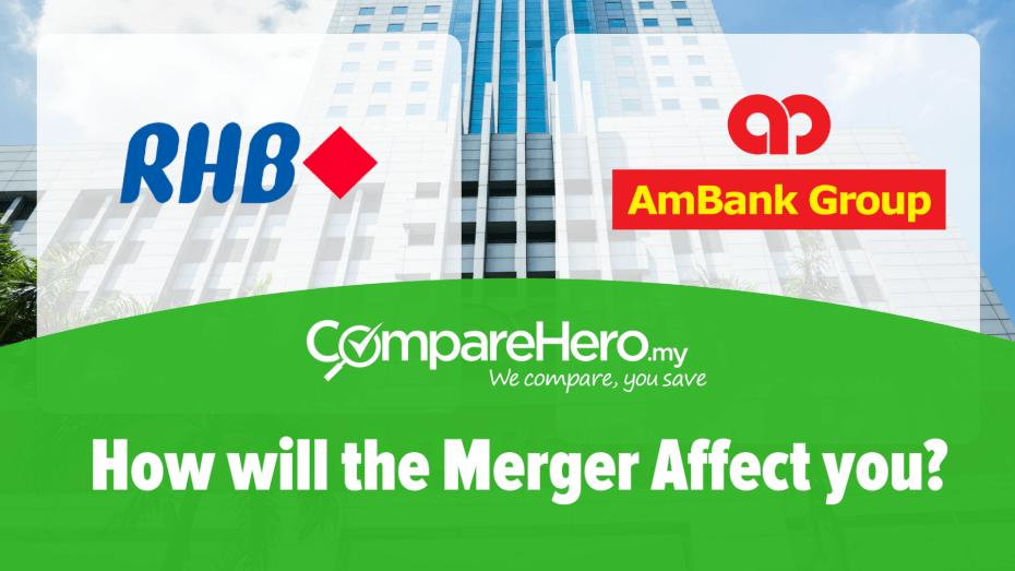 merger-affect-you-rhb-ambank