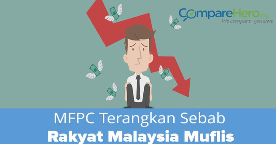 mfpc-rakyat-malaysia-muflis