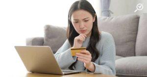 mitos-kad-kredit