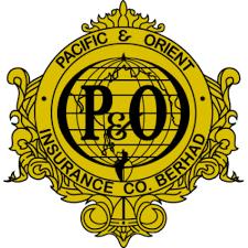 pacific-orient