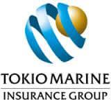 tokio-insurans-berhad