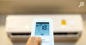 ways-save-air-conditioning-costs-malaysia