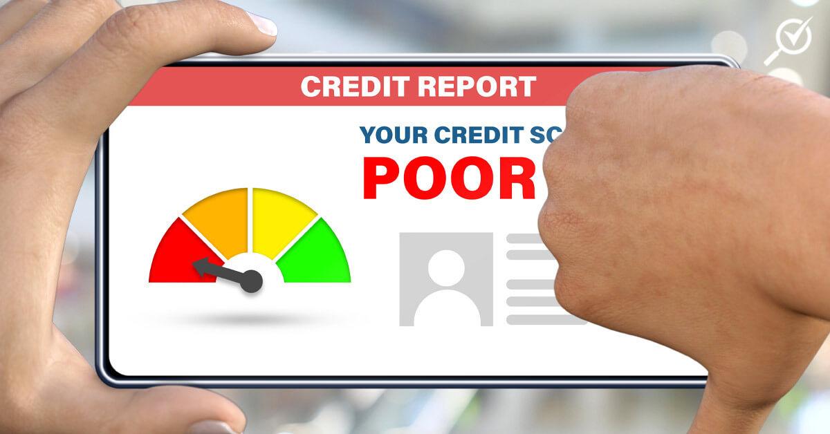 ways-to-improve-credit-score-1