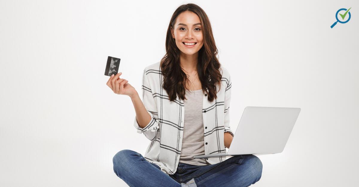 ways-to-improve-credit-score-2