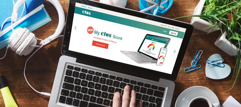 ways-to-improve-credit-score-3