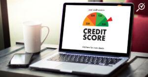 ways-to-improve-credit-score