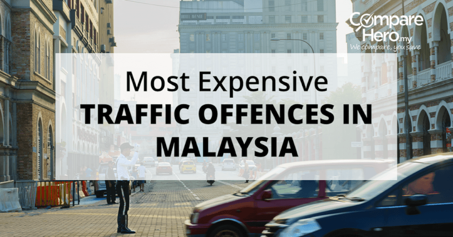 traffic-offences-expensive