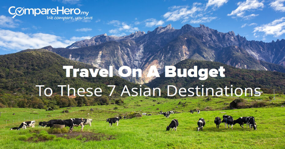 asia-budget-destination-travel