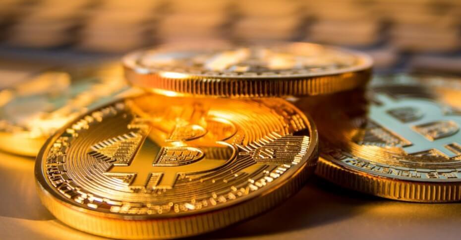 bitcoin-1024x533