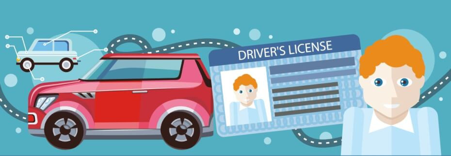 Easy Steps To Obtain A Malaysian Driving License