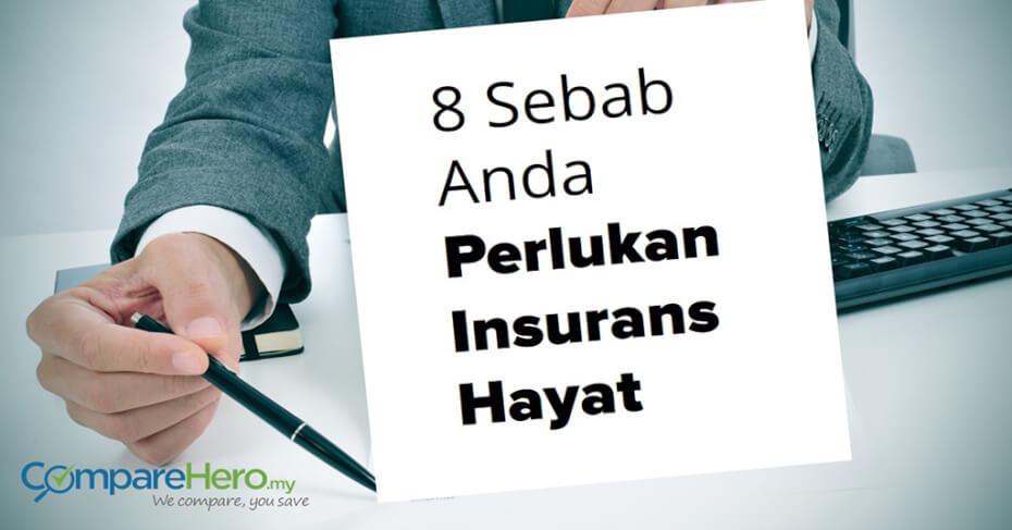 insurans-hayat-featured