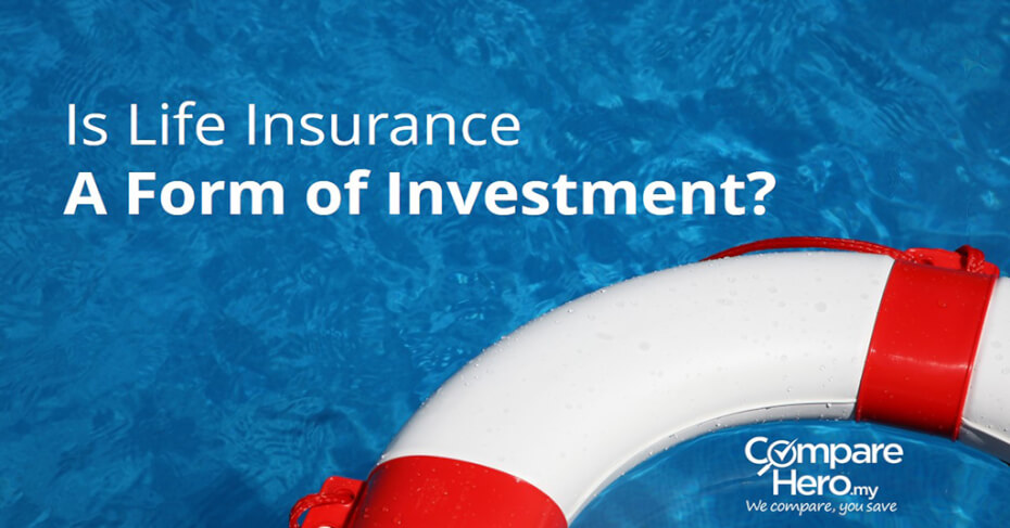 life-insurance-investment