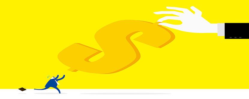 prepaid-service-rights