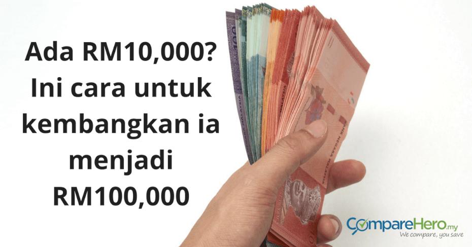 10k-100k-simpanan