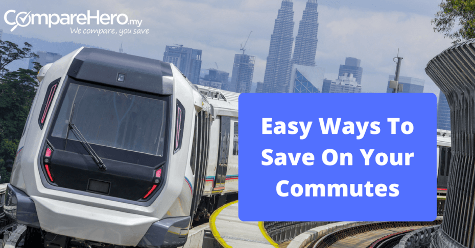 easy-ways-to-save-on-your-commutes