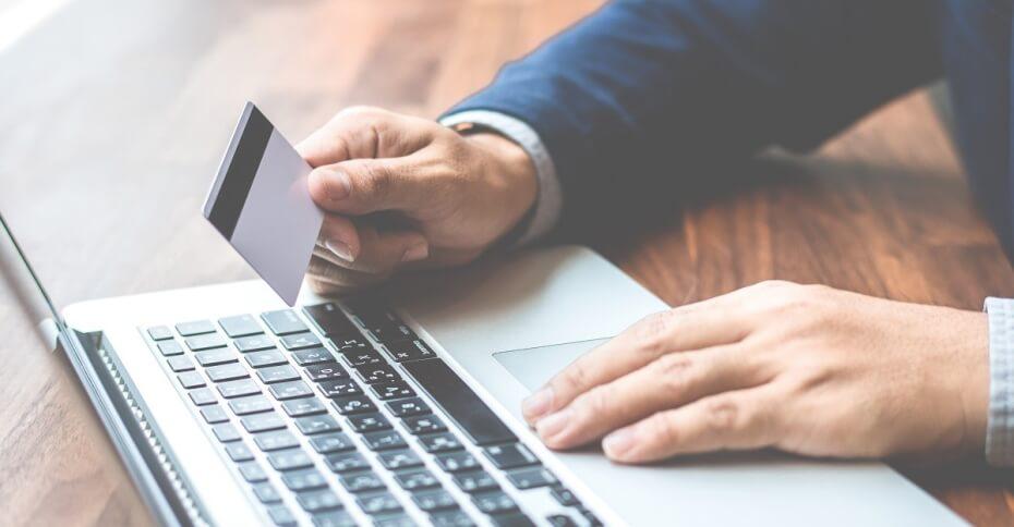 credit-card-or-personal-loan