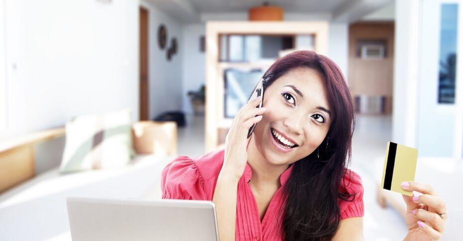 credit-card-spouse