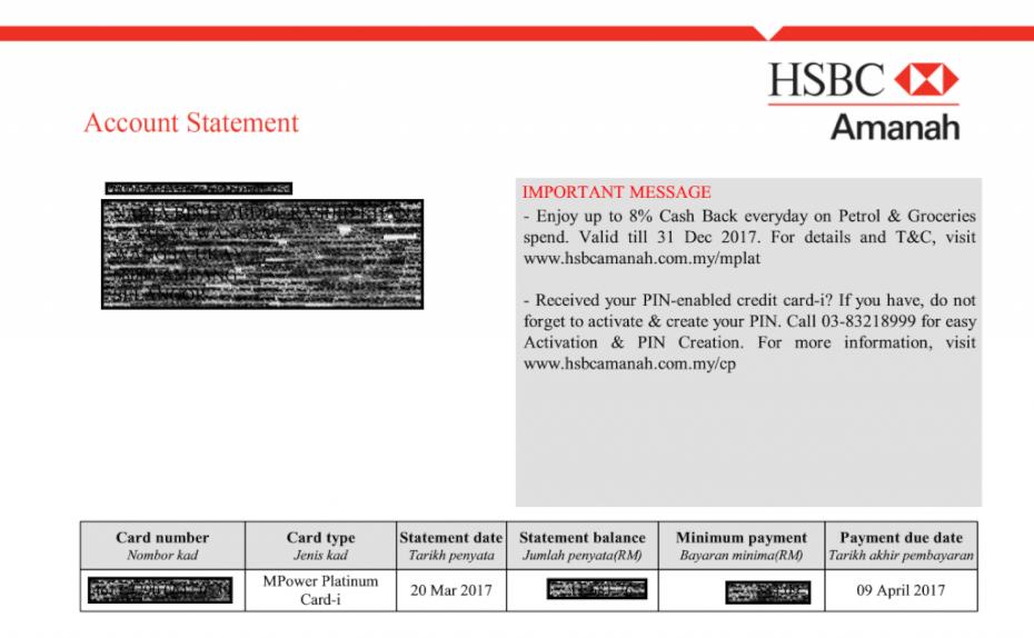 credit-card-statement-2