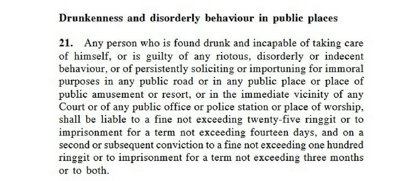 drunk-public
