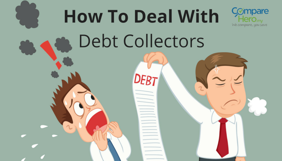 how-to-deal-debt-collector-my