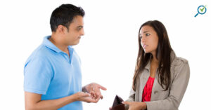 how-to-deal-with-debt-collector