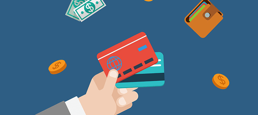 how-to-keep-your-credit-card-secure