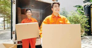 professional-moving-services-malaysia