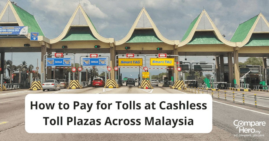 toll-pay-malaysia