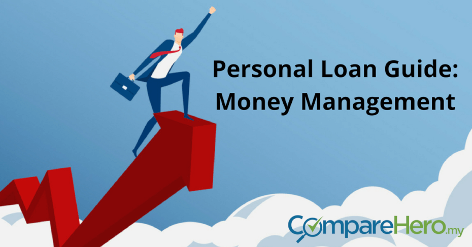 personal-loan-money-management