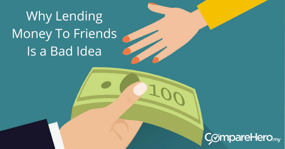 why-lending-money-to-your-friend-is-a-bad-idea
