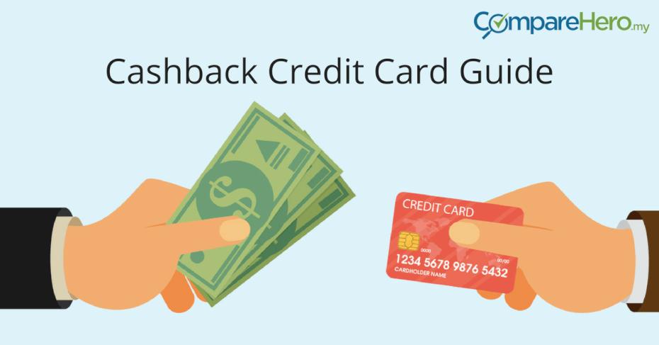 cc-guide-cashback