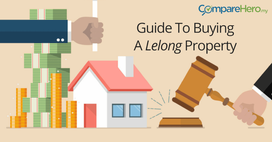 guide-lelong-auctioned-property