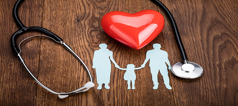 life-insurance-medical-insurance-my