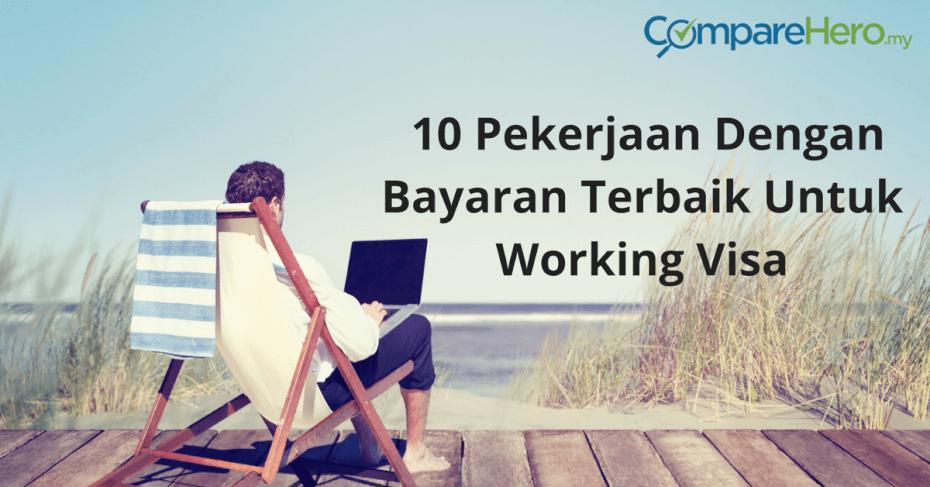 pekerjaan-working-visa