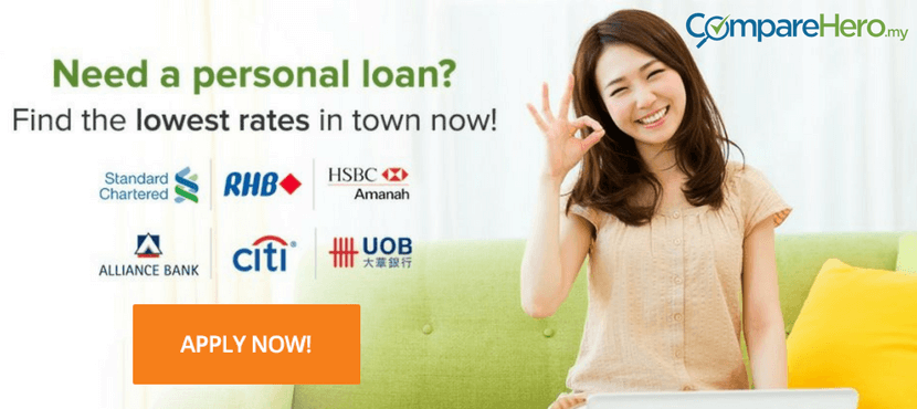 personal-loan-apply-cta