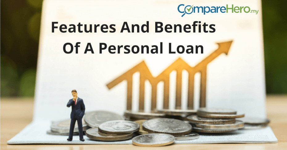 personal-loan-features