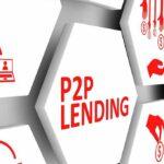 understanding-peer-to-peer-lending-malaysia