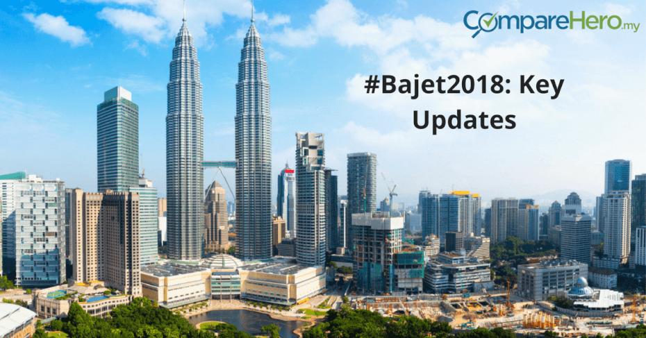 bajet2018_-key-updates