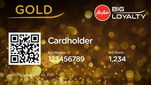 Gold-DigitalCard