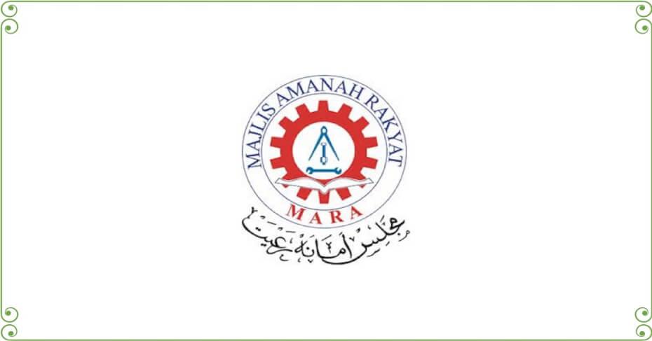 MARA education loan