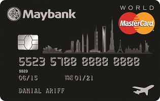 maybankworldmastercard