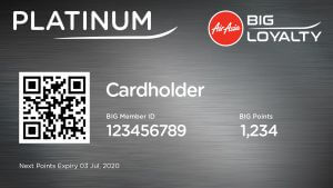Platinum-DigitalCard
