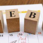 kemampuan-bayar-hutang