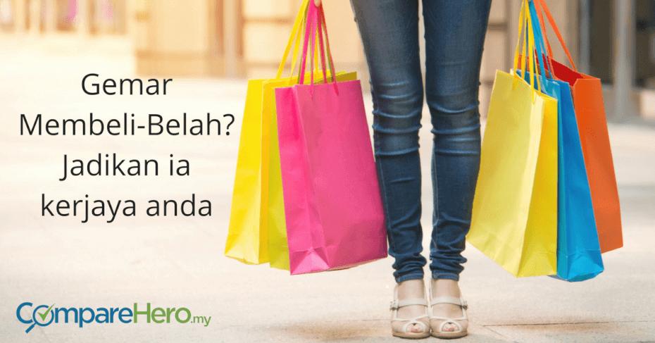 kerjaya-personal-shopper