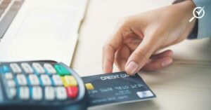 jenis-caj-kad-kredit
